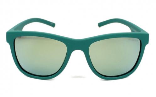 Γυαλιά Ηλίου Polaroid Kids PLD 8019/S 2Q1MF