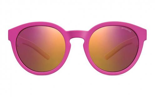 Γυαλιά Ηλίου Polaroid Kids PLD 8019/S CYQAI