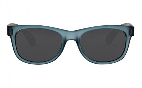Γυαλιά Ηλίου Polaroid Kids P0300 141MF