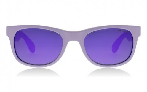 Γυαλιά Ηλίου Polaroid Kids PLD 8013/S ME2JY