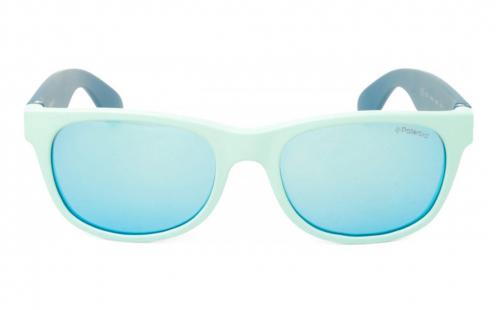 Γυαλιά Ηλίου Polaroid Kids P0115 N5NJB
