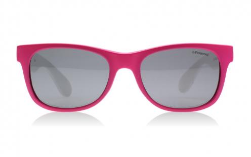 Γυαλιά Ηλίου Polaroid Kids P0 300 TCSY2