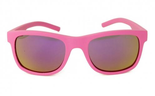 Γυαλιά Ηλίου Polaroid Kids PLD 8018/S CYQAI