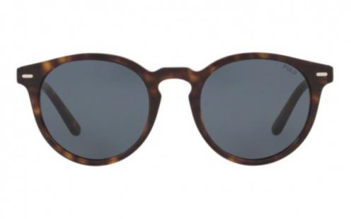 Γυαλιά Ηλίου Polo Ralph Lauren PH 4151 5003/87