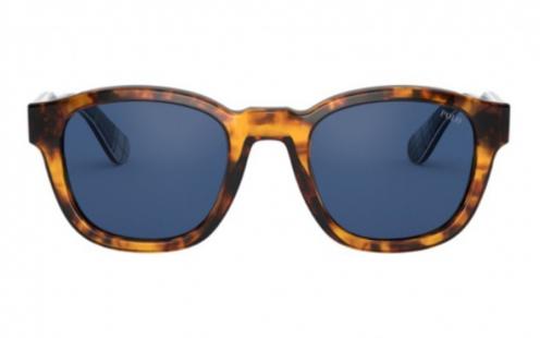 Γυαλιά Ηλίου Polo Ralph Lauren PH 4159 5134/80
