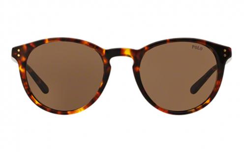 Γυαλιά Ηλίου Polo Ralph Lauren PH 4110 5134/73