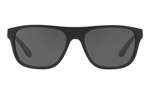Γυαλιά Ηλίου Polo Ralph Laurent PH 4145 5523/6G