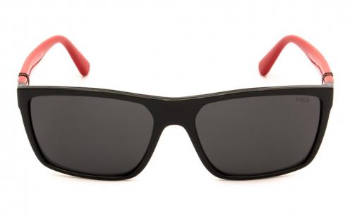 Γυαλιά Ηλίου Polo Ralph Lauren PH 4133 5618/6G