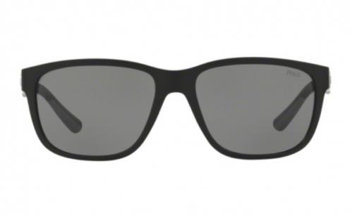 Γυαλιά Ηλίου Polo Ralph Lauren PH 4142 5732/6G
