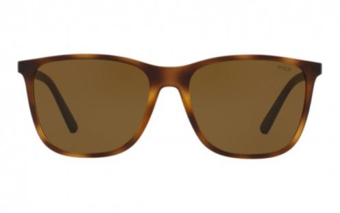 Γυαλιά Ηλίου Polo Ralph Lauren PH 4143 5284/87