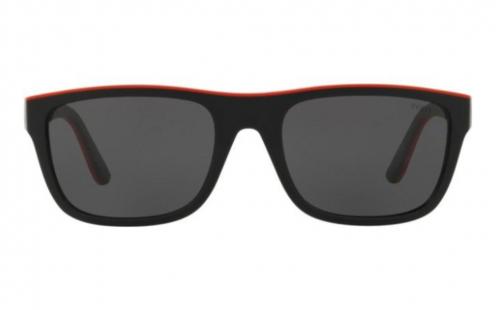 Γυαλιά Ηλίου Polo Ralph Laurent PH 4142 5284/87