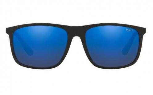 Γυαλιά Ηλίου Polo Ralph Lauren PH 4175 5001/87