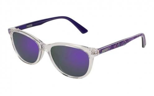 Γυαλιά Ηλίου PUMA KIDS PJ0022S 002