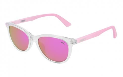 Γυαλιά Ηλίου PUMA KIDS PJ0022S 006