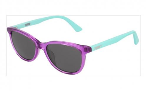 Γυαλιά Ηλίου PUMA KIDS PJ0022S 008