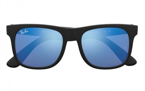 Γυαλιά Ηλίου Ray Ban Junior RJ 9069S 7059/87