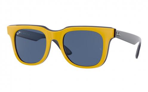 Γυαλιά Ηλίου RAY BAN RB 4368 6519/6G