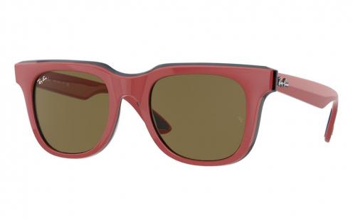 Γυαλιά Ηλίου RAY BAN RB 4147 601/80