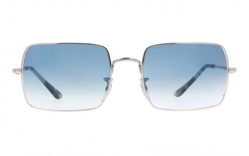 Γυαλιά Ηλίου Ray Ban RB 1969 RECTANGLE 9149/3F