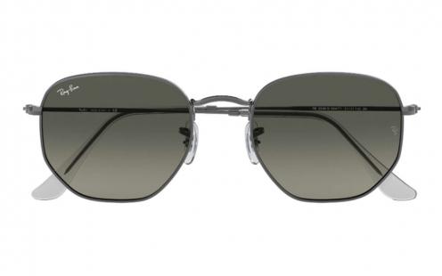 Γυαλιά Ηλίου Ray Ban RB 3548N 004/71
