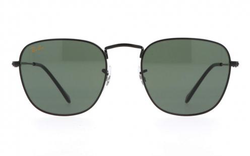 Γυαλιά Ηλίου Ray Ban RB 3857 FRANK 9199/31