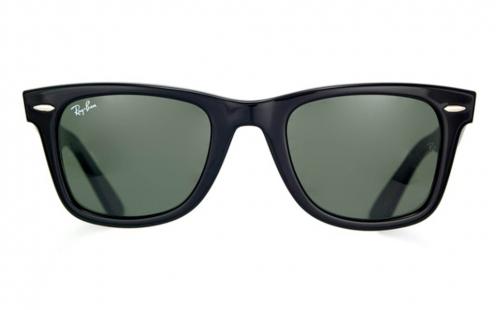 Γυαλιά Ηλίου Ray Ban Wayfarer RB 2140 901