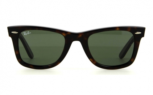 Γυαλιά Ηλίου Ray Ban Original Wayfarer RB 2140 902