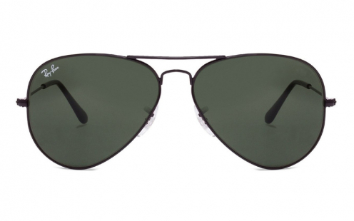 Γυαλιά Ηλίου Ray Ban Aviator Large Metal RB 3025 L2823 58