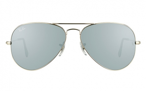 Γυαλιά Ηλίου Ray Ban Aviator Large RB 3025 W3277