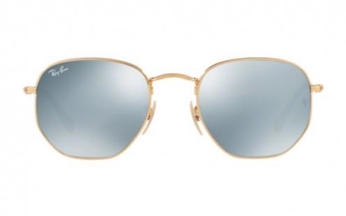 Γυαλιά Ηλίου Ray Ban Hexagonal RB 3548N 001/30