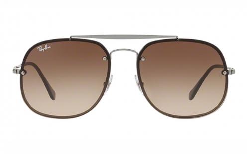 Γυαλιά Ηλίου Ray Ban RB 3583N 004/13