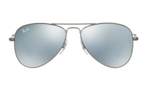 Γυαλιά Ηλίου Ray Ban Junior RJ9506S 250/30 50