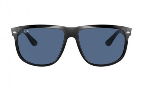 Γυαλιά Ηλίου Ray Ban Justin RB 4165 601/8G