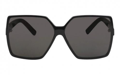 Γυαλιά Ηλίου SAINT LAURENT SL 276 MICA 002
