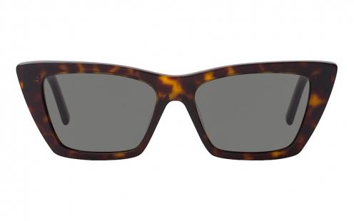 Γυαλιά Ηλίου SAINT LAURENT SL 276 MICA 006