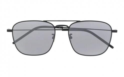 Γυαλιά Ηλίου SAINT LAURENT SL309 005