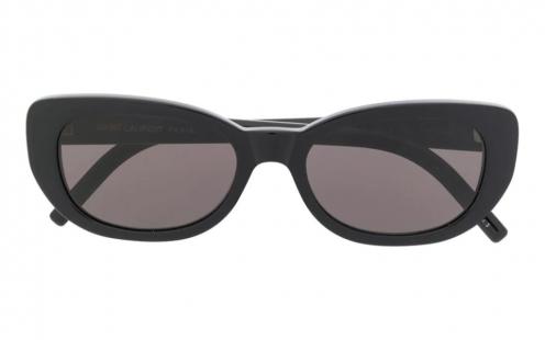 Γυαλιά Ηλίου SAINT LAURENT SL316 BETTY 001