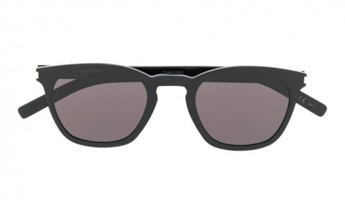 Γυαλιά Ηλίου Saint Laurent SL28 SLIM 001