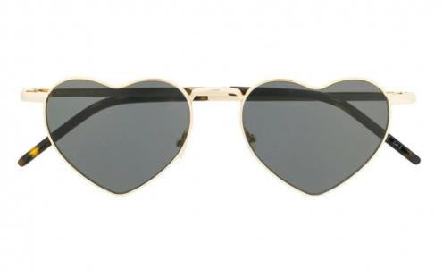 Γυαλιά Ηλίου SAINT LAURENT SL301 LOULOU 004