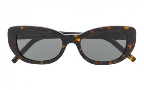 Γυαλιά Ηλίου SAINT LAURENT SL316 BETTY 002