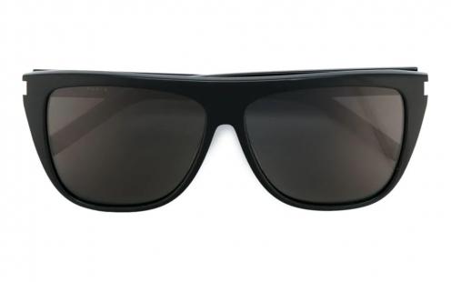 Γυαλιά Ηλίου SAINT LAURENT SL 232 BETTY 001