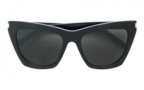 Γυαλιά Ηλίου SAINT LAURENT SL 213 LILY 001