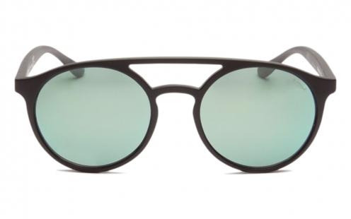 Γυαλιά Ηλίου Saraghina Orlando 115HT Shiny Mauve