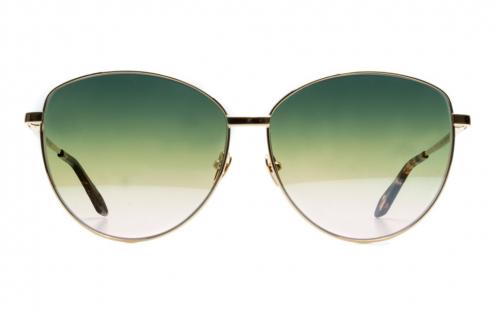 Γυαλιά Ηλίου Spektre Fingers VF02D
