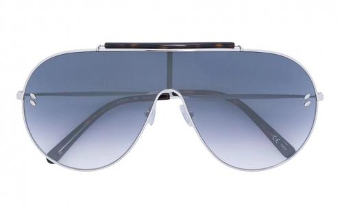Γυαλιά Ηλίου Stella McCartney SC0056S 003