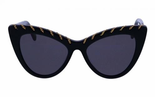 Γυαλιά Ηλίου Stella McCartney SC0093S 001