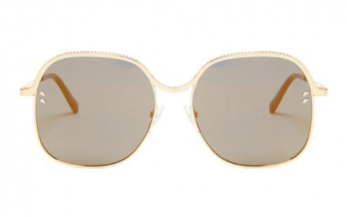 Γυαλιά Ηλίου Stella McCartney SC0170S 002