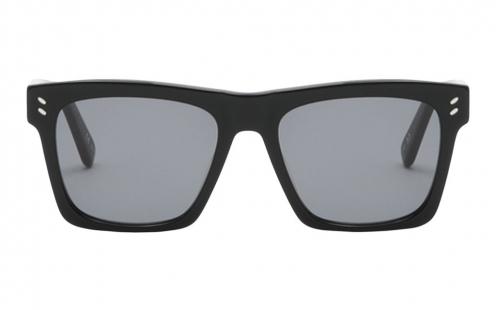 Γυαλιά Ηλίου Stella McCartney SC0158S 001