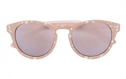 Γυαλιά Ηλίου Stella McCartney Kids SK0020S 008