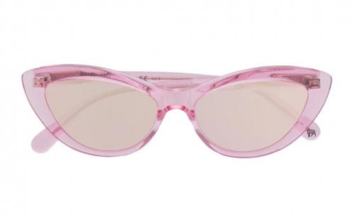 Γυαλιά Ηλίου Stella McCartney Kids SK0050S 003